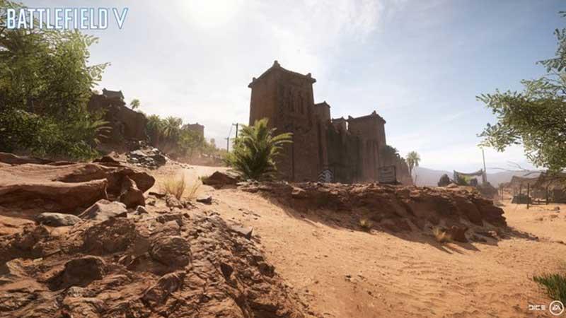libya-code-name-battlefield-map