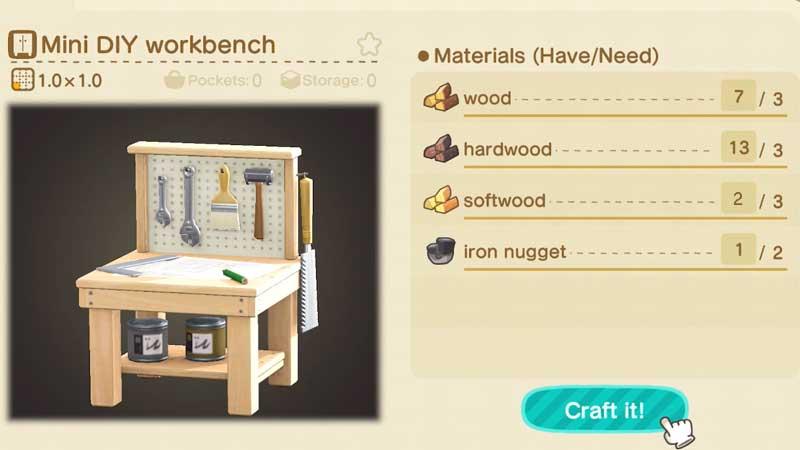 mini-DIY-workbench-recipe