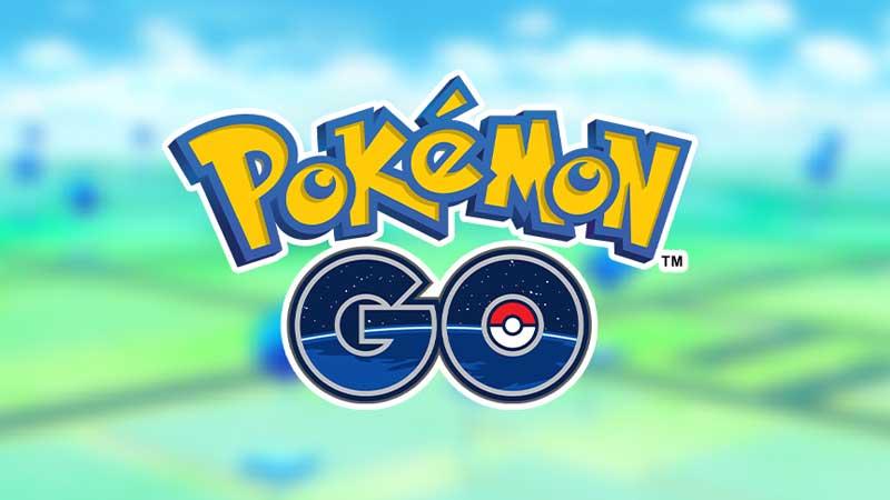 pokemon-go-throwback-challenge-event-2020