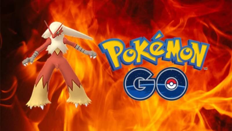 strongest gen 3 pokemon go