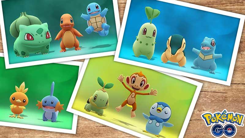 throwback-challenge-pokemon-go