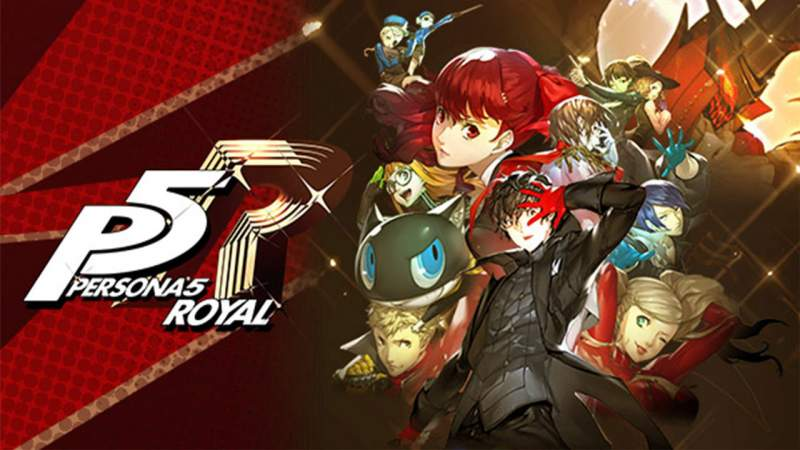 will seeds of jealousy persona 5 royal