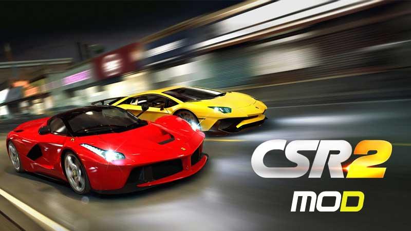 CSR-racing_2-mod
