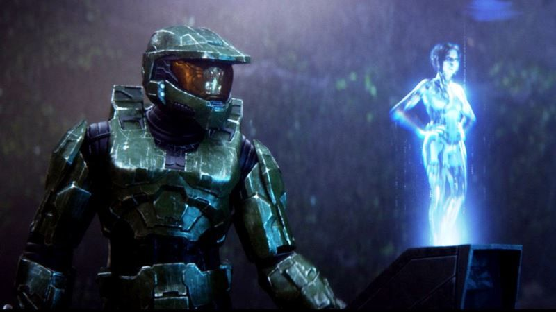 Halo 2: Anniversary PC Unlock Times, All Known Issues Revealed ...