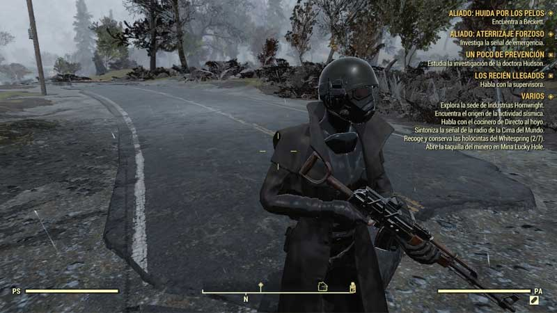 How-to-run-Fallout-76-on-Low-Graphics-mod