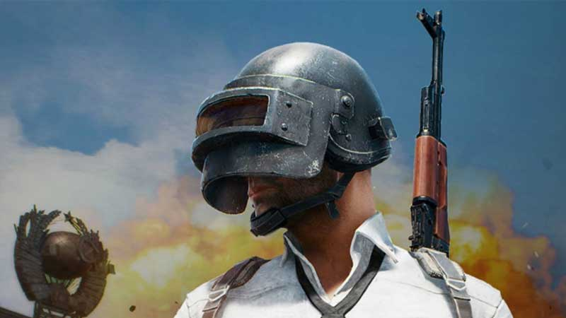 Level-3-Spetsnaz-Helmet-PUBG