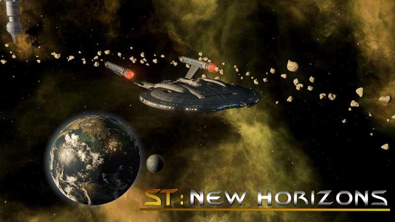 Star-Trek-New-Horizons