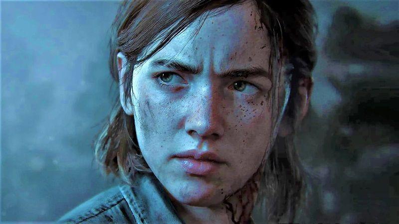 The Last of Us 2 News