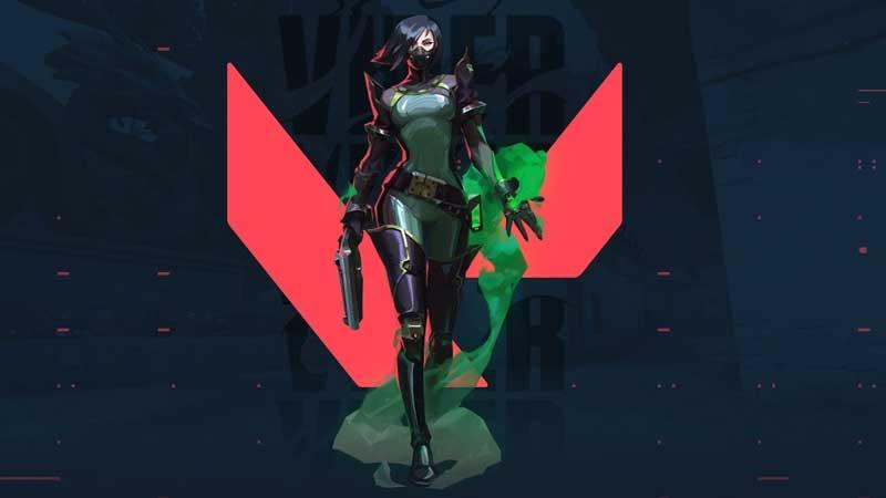 agent-viper-free-skin