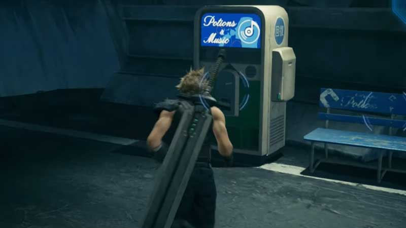 all-music-disc-locations-in-final-fantasy-7-remake