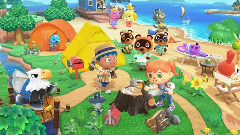 animal-crossing-pocket-camp-level