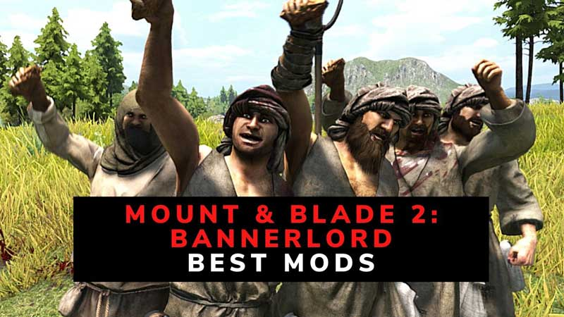 Bannerlord Best Mod Guide