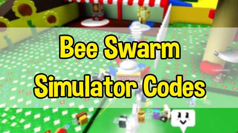 Moon Charms Gratis Nuevos Codigos Bee Swarm Simulator Roblox Codes 2018 Roblox Bee Swarm Simulator Codes November 2020 Active Codes