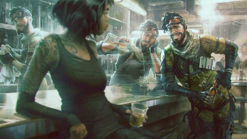 best-game-settings-apex-legends