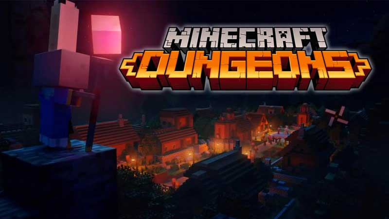 change-difficulty-minecraft-dungeons