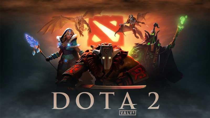dota-2-the-international-battle-pass-2020