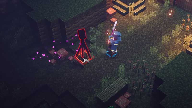 enderman-boss-fight-minecraft-dungeons