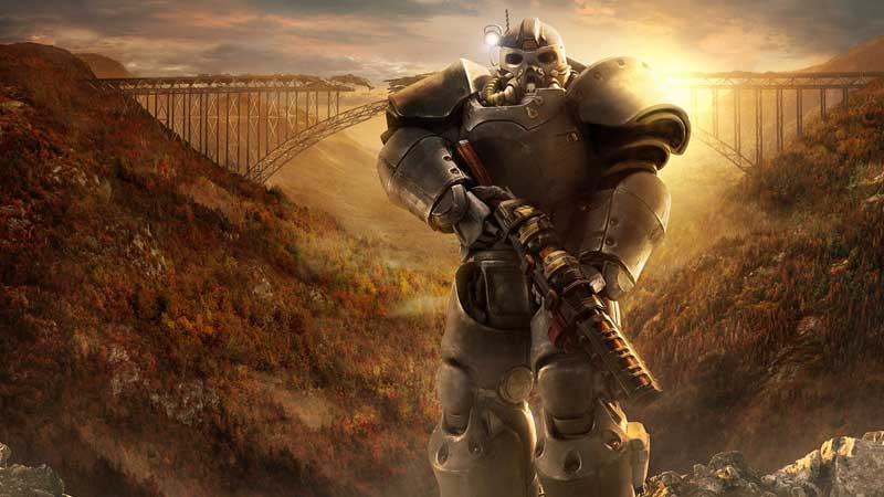 fallout-76-free-download