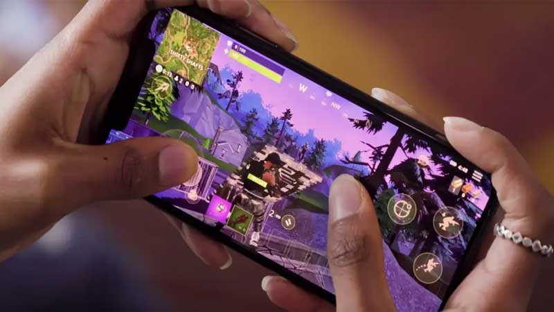 fortnite-on-android-mobile