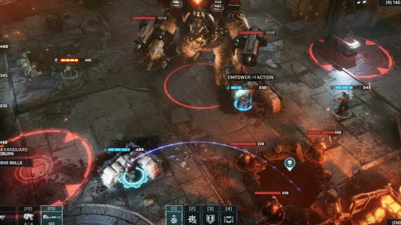 gears-tactics-tips-for-newcomers