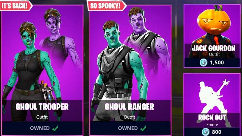 ghoul-trooper-outfit-fortnite
