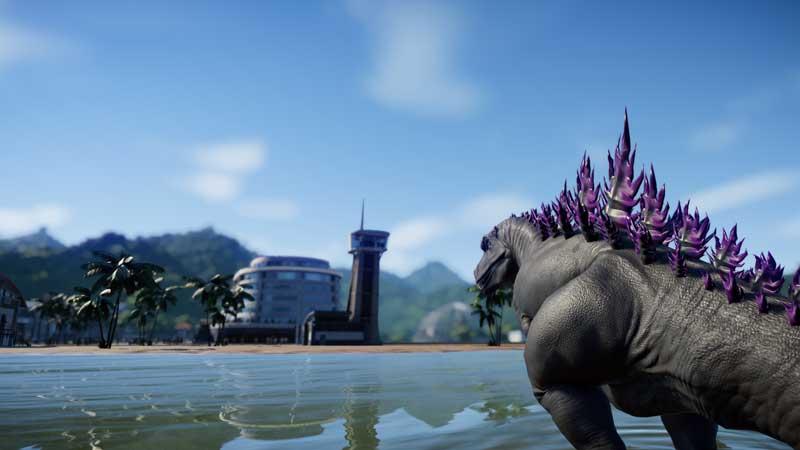 godzilla-mod-jurassic-world-evolution