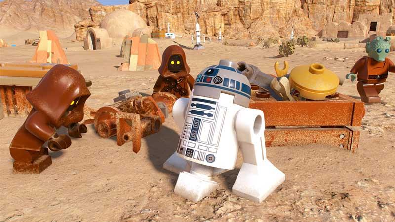 lego-star-wars-the-skywalker-saga-interview