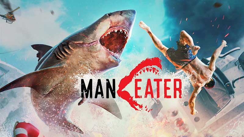 maneater-increase-sharks-infamy