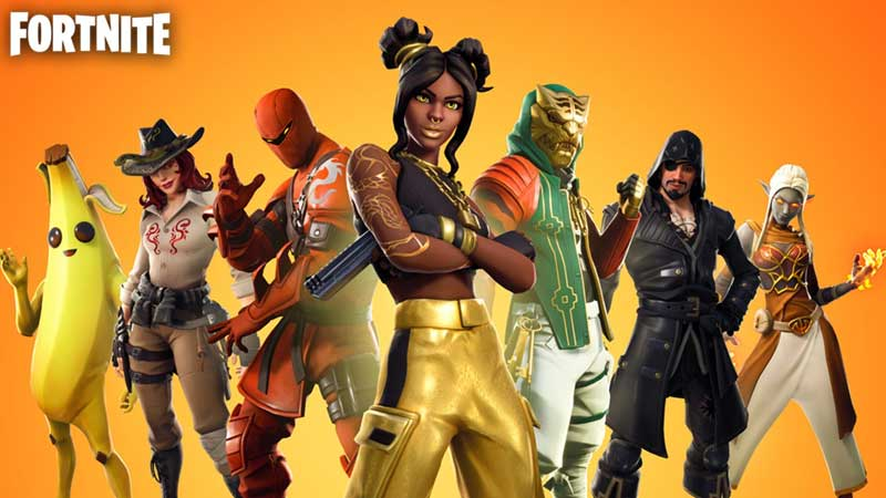 matchmaking-in-fortnite-squads
