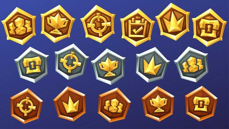 medals-in-fortnite