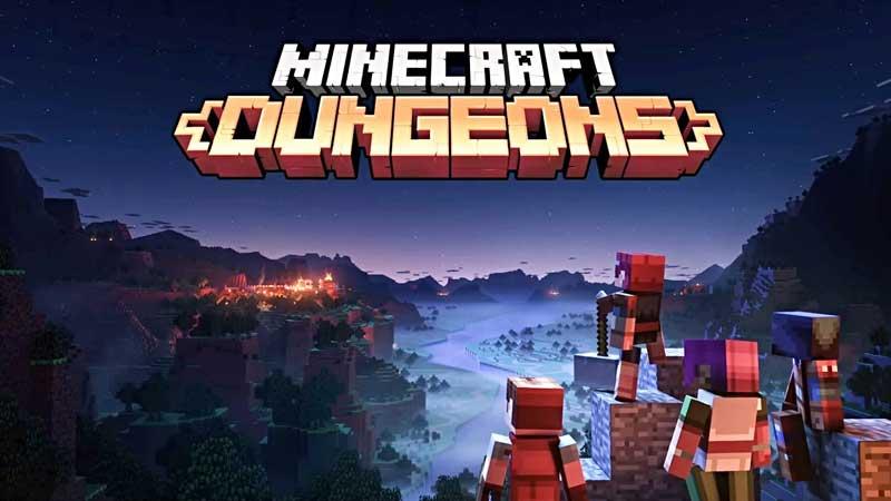 minecraft-dungeons-local-multiplayer