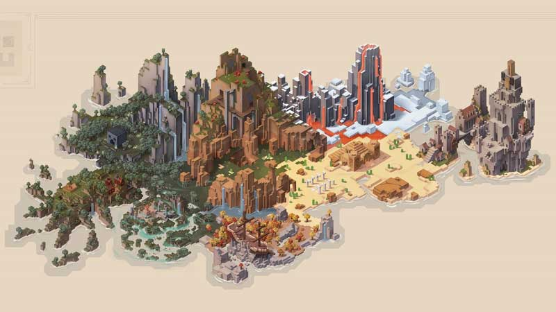 minecraft-dungeons-unlock-arch-haven