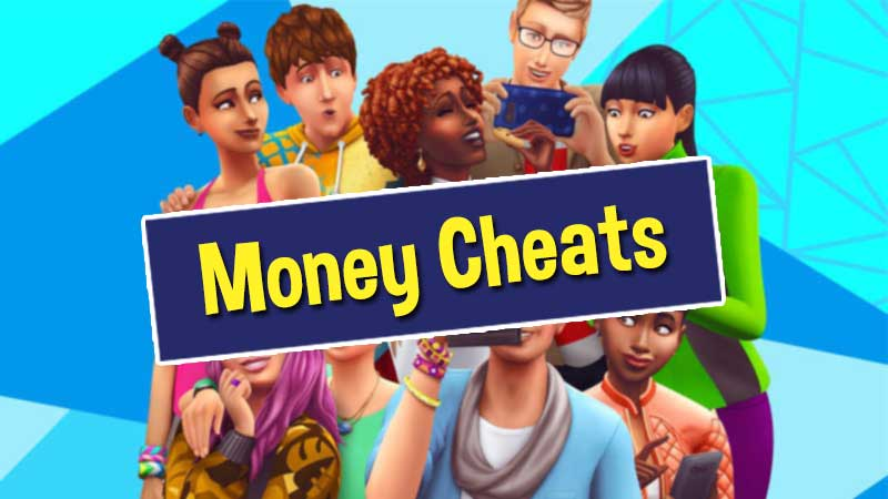 money-cheats-sims-4