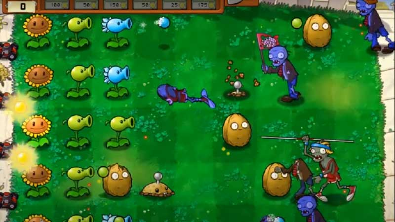 plant-vs-zombies-goty-edition