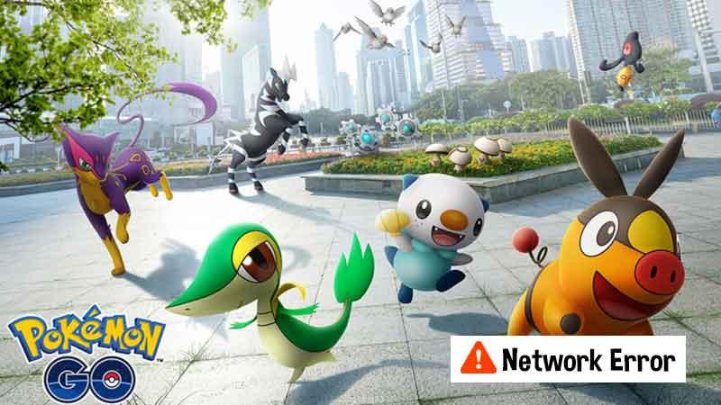 pokemon-go-network-error