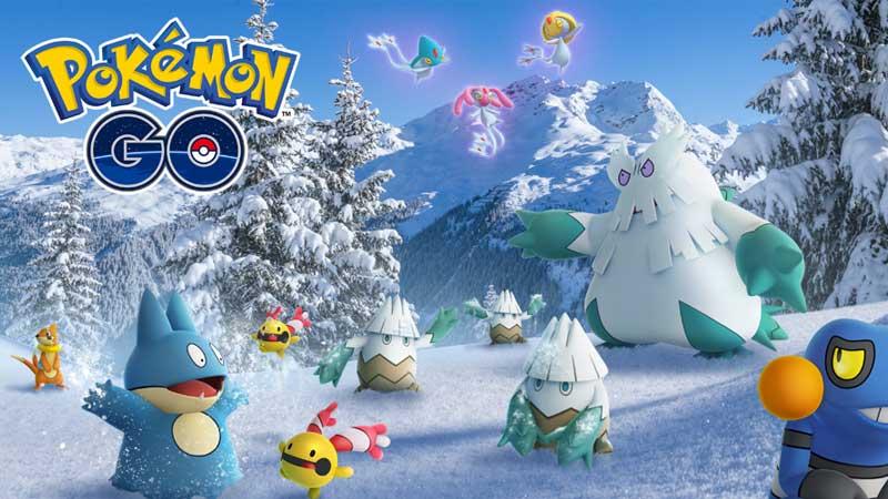 pokemon-go-promo-guide