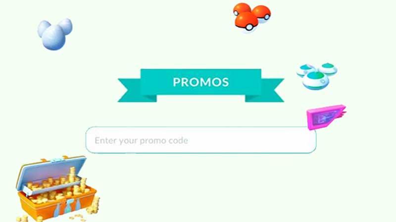 pokemon-go-redeem-promo-codes