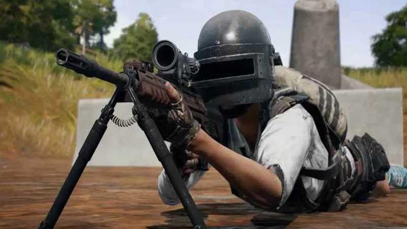 pubg-sniping
