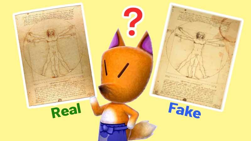 real-vs-fake-art-in-animal-crossing-new-horizons