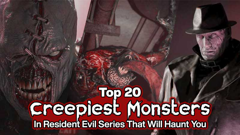 scariest-resident-evil-monsters