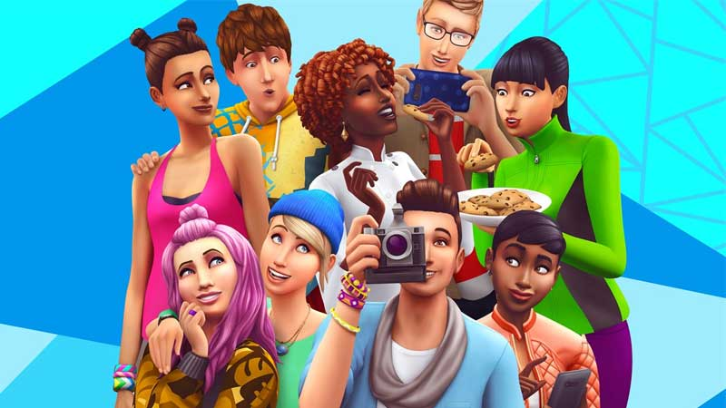sims-4-multiplayer-ps4