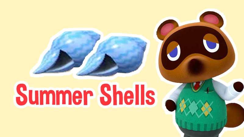 summer-shells-acnh
