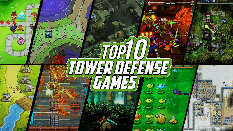 tower-defense-games-for-pc