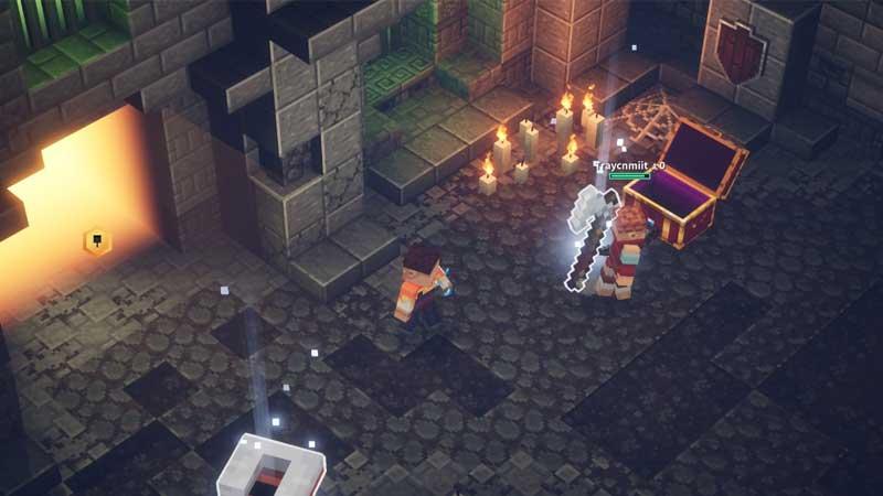 trade-in-minecraft-dungeons