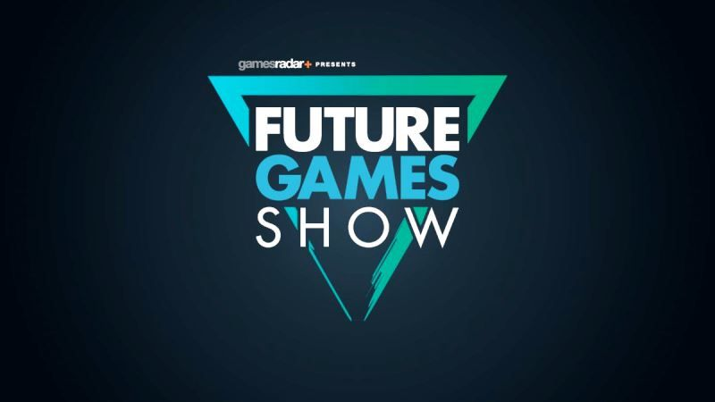 Future Games Show 2020 News