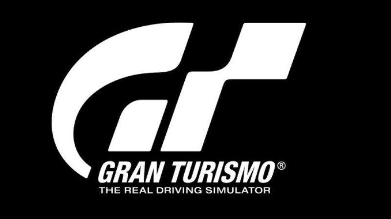Gran Turismo New Game Trademarked