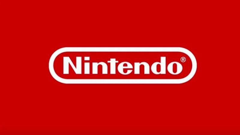 Nintendo Additional 140,000 Accounts Accessed Maliciously