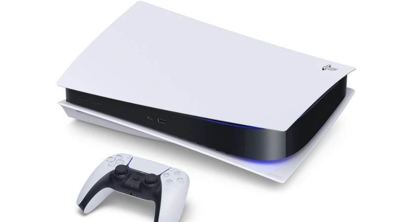 PS5 Won't Feature Smart Delivery Function of Xbox