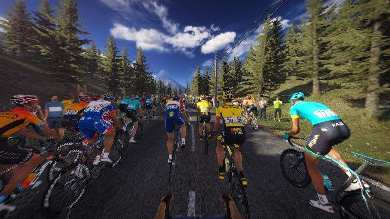 Tour de France 2020 News