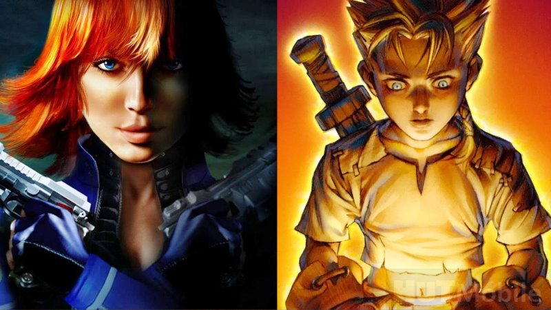 Xbox Director Confirms Fable 4 & Perfect Dark